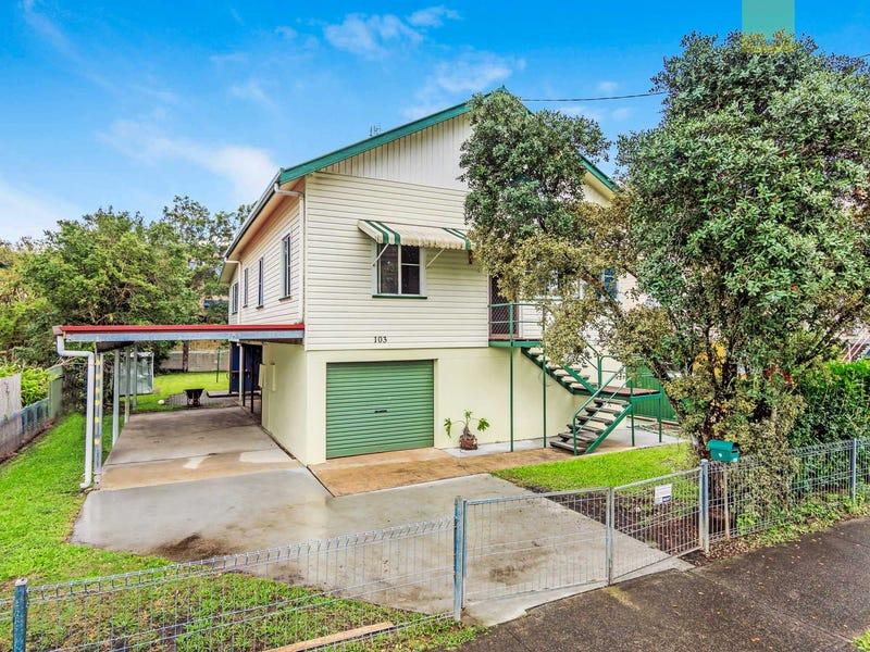 103 Hunter Street, Lismore, NSW 2480