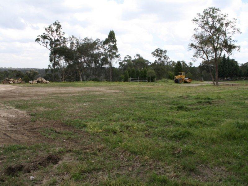 Lot 22 Of 188 Cattai Ridge Road, Maraylya, NSW 2765