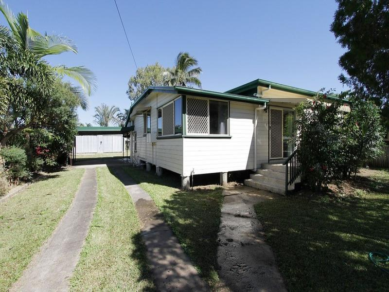 17 Black Street, South Mackay, Qld 4740