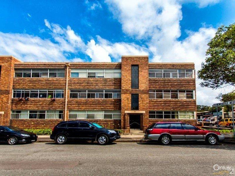 9/32 National Park Street, Hamilton East, NSW 2303