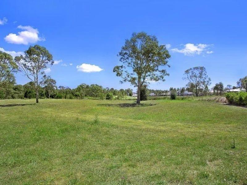 38 Twin Creeks Drive, Luddenham, NSW 2745