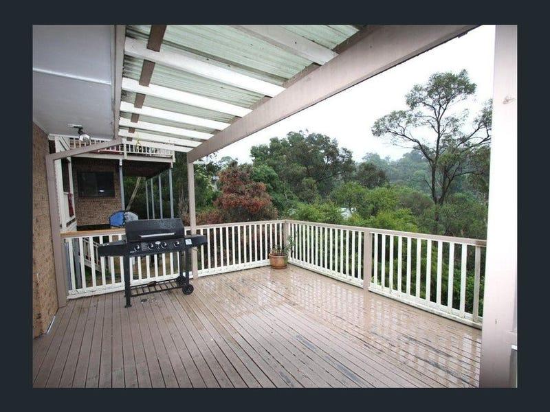 5 Sprigg Place, Mount Colah, NSW 2079