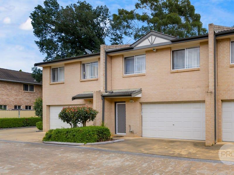 7/146 Great Western Highway, Kingswood, NSW 2747