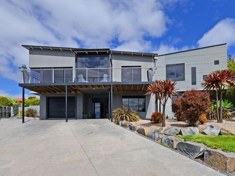 11 Wildlife Court, Granton, Tas 7030