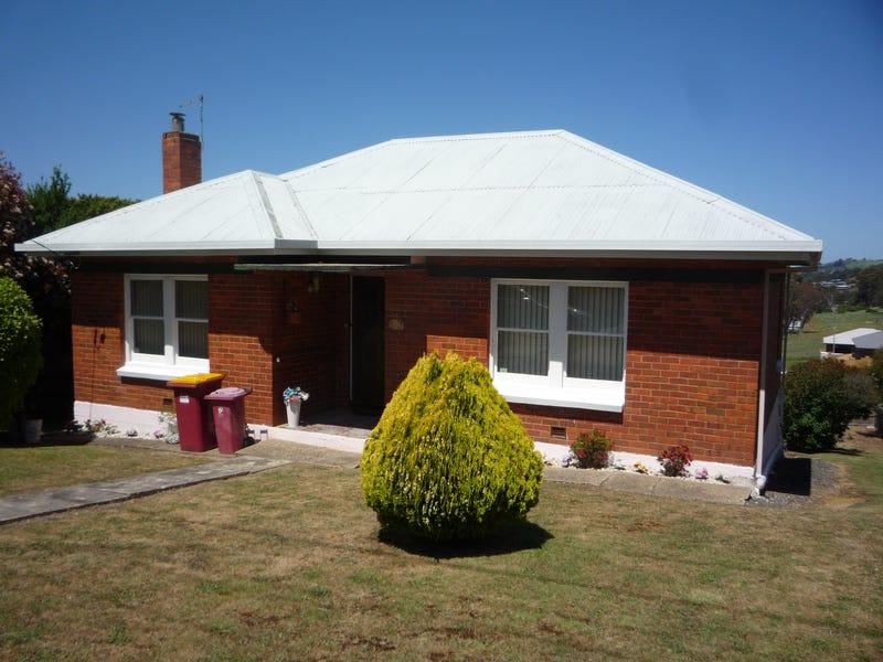 48 Quarantine Road, Kings Meadows, Tas 7249