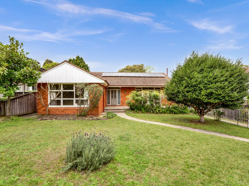 49 Woodlands Road, East Lindfield, NSW 2070