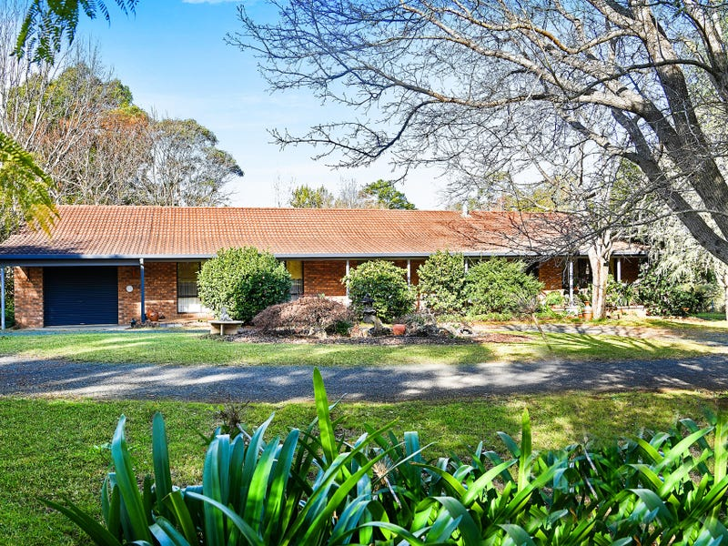 170A Woodhill Mountain Road, Broughton Vale, NSW 2535