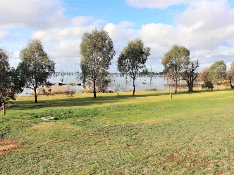 8280 Murray Valley Highway, Yarrawonga, Vic 3730