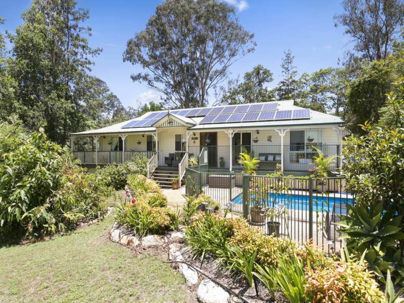 8-10 Millie Ct, Witheren, Qld 4275