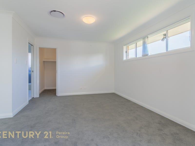 12 Abbott Street, Spring Farm, NSW 2570