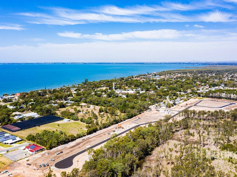 Lot 1 - 57, Oceana, Beachmere, Qld 4510