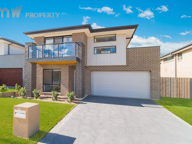 133 Foxall Rd, North Kellyville, NSW 2155