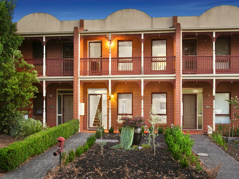 7 Park Drive, Keilor East, Vic 3033
