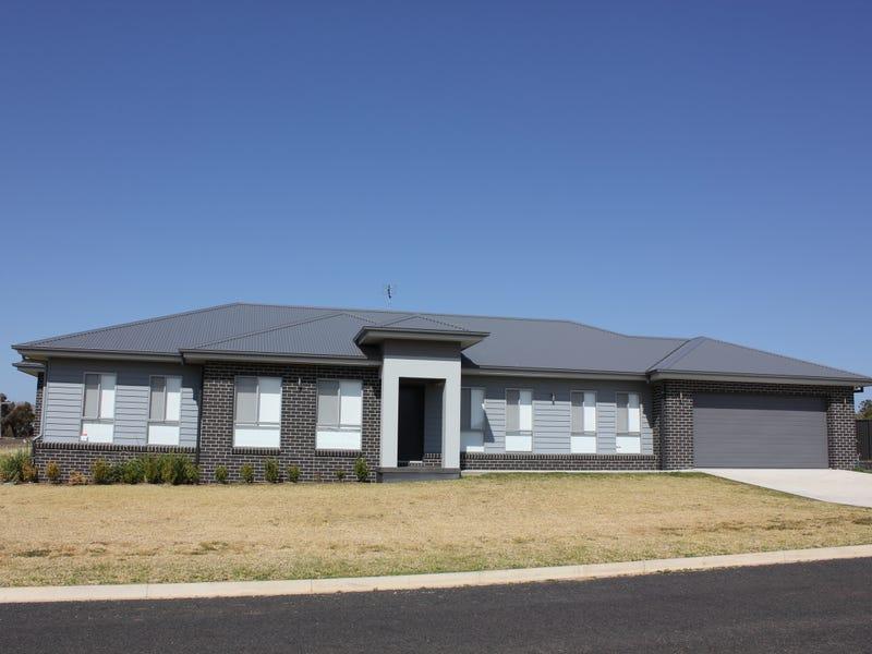 1 Forrest Way, Gunnedah, NSW 2380