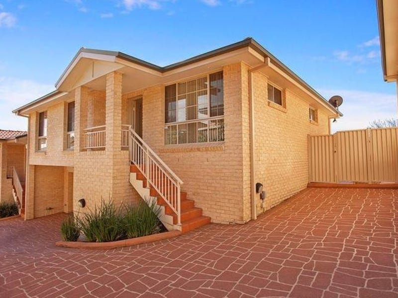6/10 Homedale Crescent, Connells Point, NSW 2221