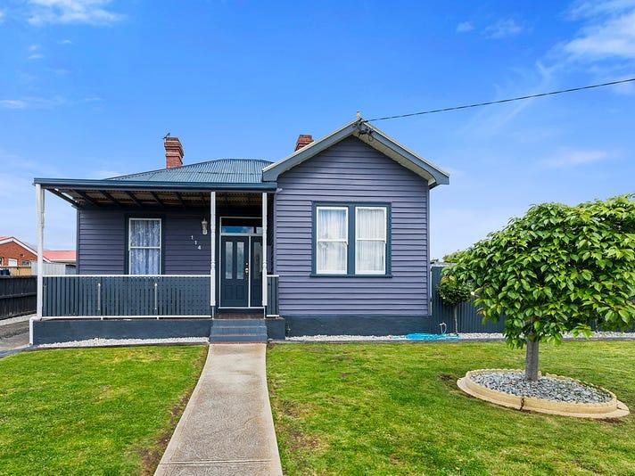 114 Howard Road, Goodwood, Tas 7010