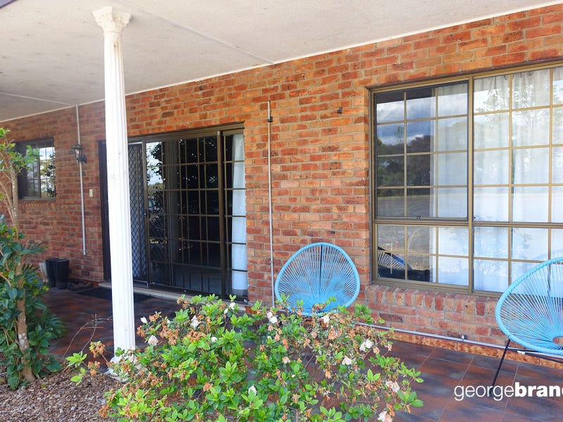 C4/1131 Wisemans Ferry Road, Somersby, NSW 2250