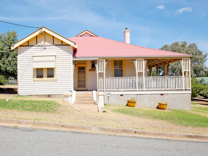 3 Golf Ave, Junee, NSW 2663