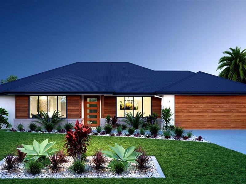 Lot 165 McCarthy Street, Wangaratta