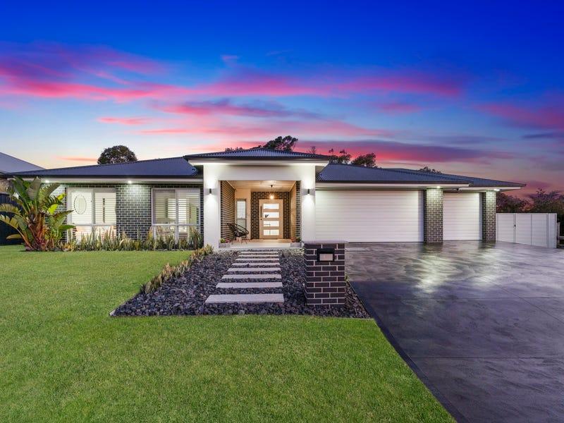 14 Emmaline Avenue, The Oaks, NSW 2570