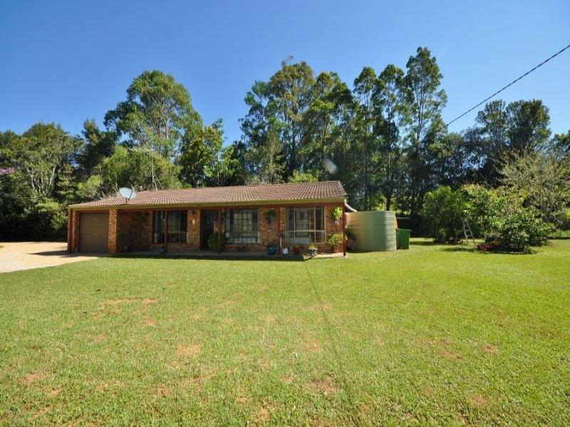 964 Rodeo Drive, Tewinga, NSW 2449