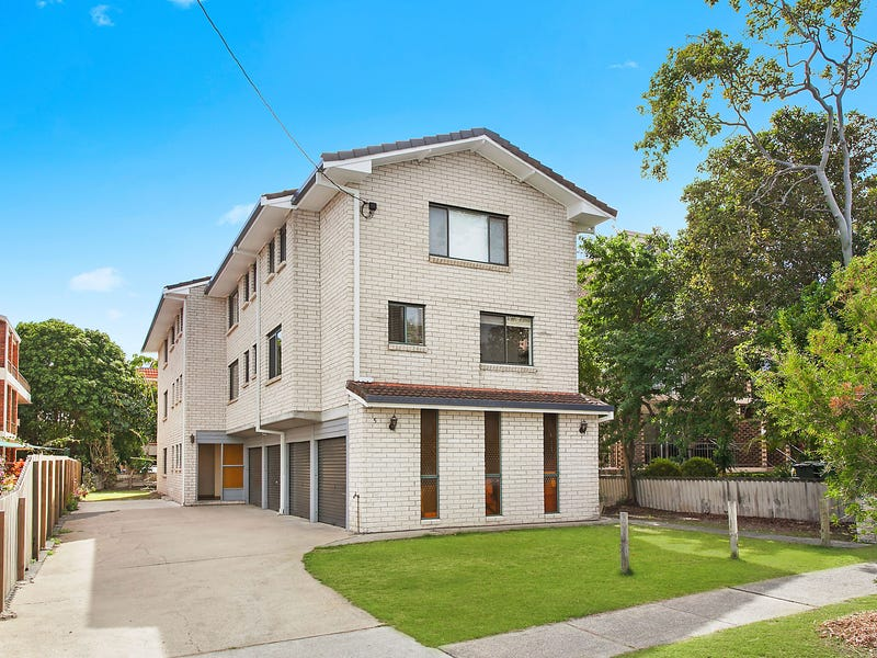 2/5 Rosewood Avenue, Broadbeach, Qld 4218