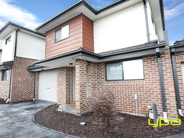 3/5 Sunset Boulevard, Jacana, Vic 3047