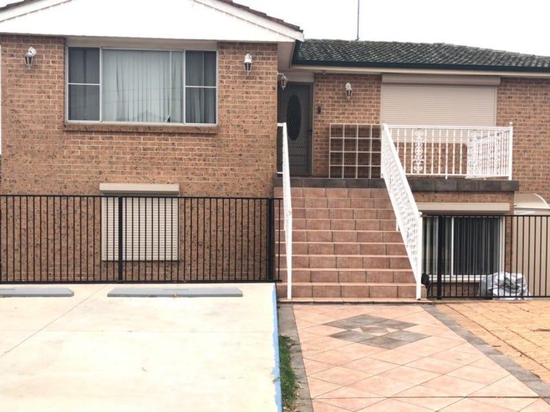 74 Norman Street, Prospect, NSW 2148