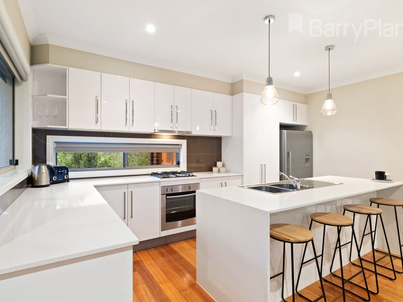 24A Towers Road, Lilydale, Vic 3140