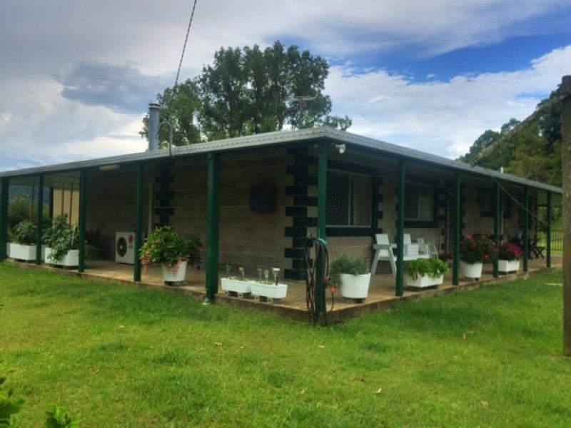 482 Terania Creek Road, The Channon, NSW 2480