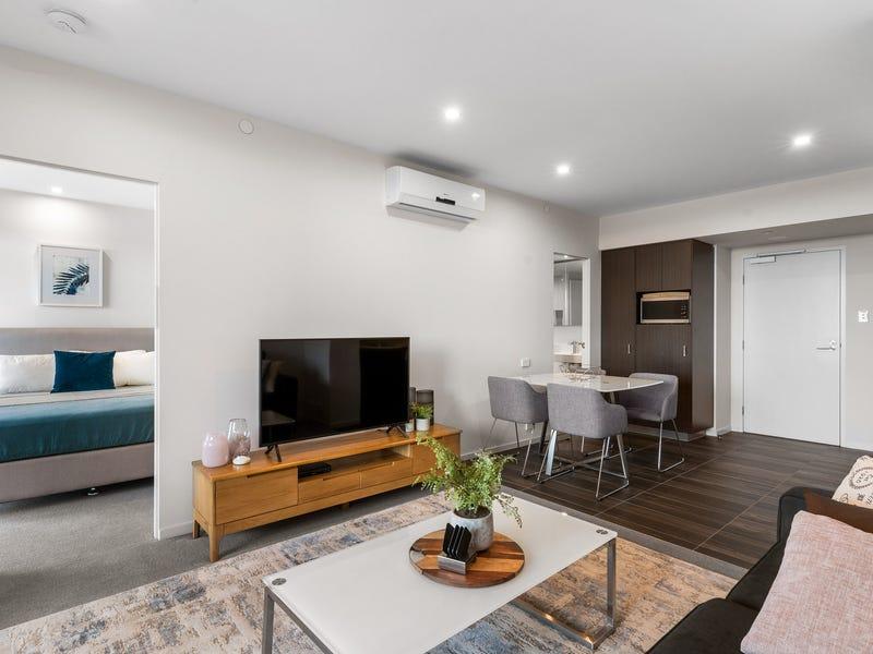 1603/659 Murray Street, West Perth, WA 6005
