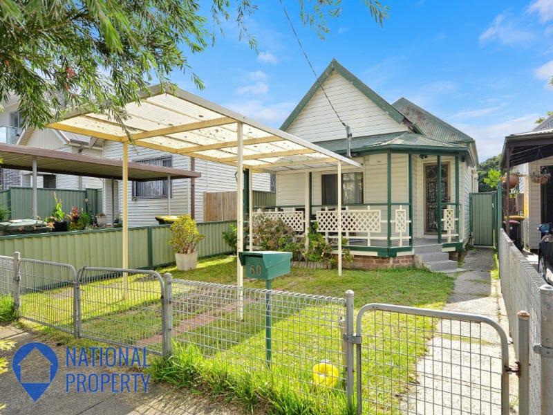 60 Yillowra Street Auburn NSW 2144   House For Sale #127816978    Realestate.com.au