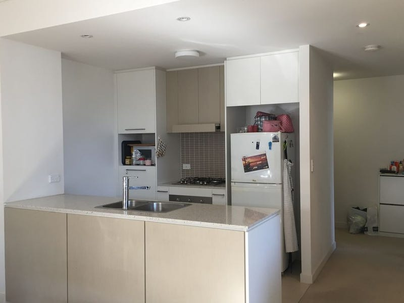 105/2 Mackinder Steet, Campsie, NSW 2194