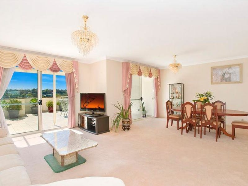 303/24 Karrabee Avenue, Huntleys Cove, NSW 2111