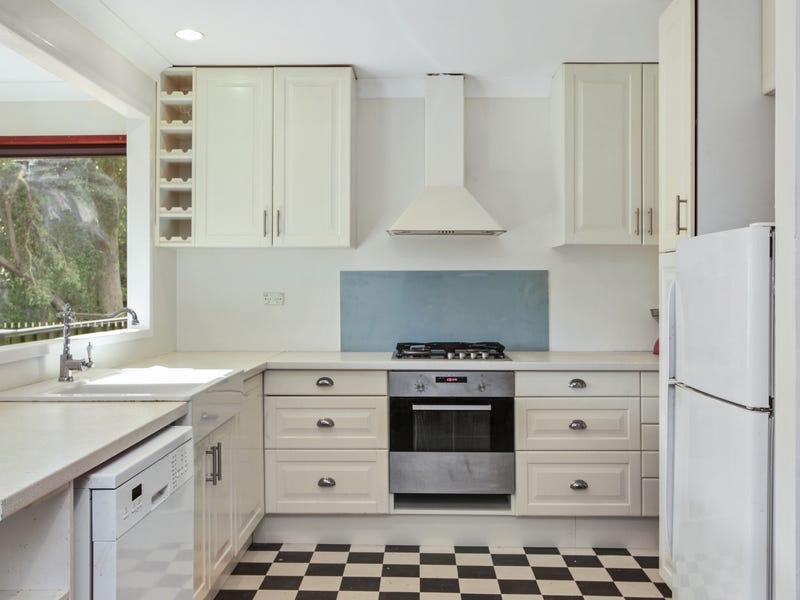 7 Chapman Avenue, Linden, NSW 2778