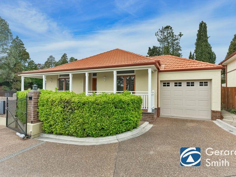 1/253-255 Argyle Street, Picton, NSW 2571