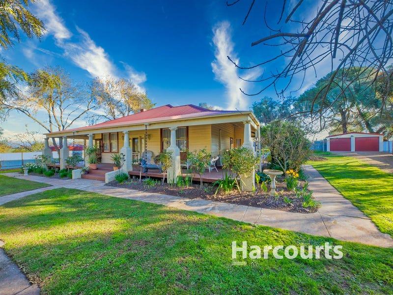 2821 Wangaratta-Yarrawonga Road, Peechelba, Vic 3678