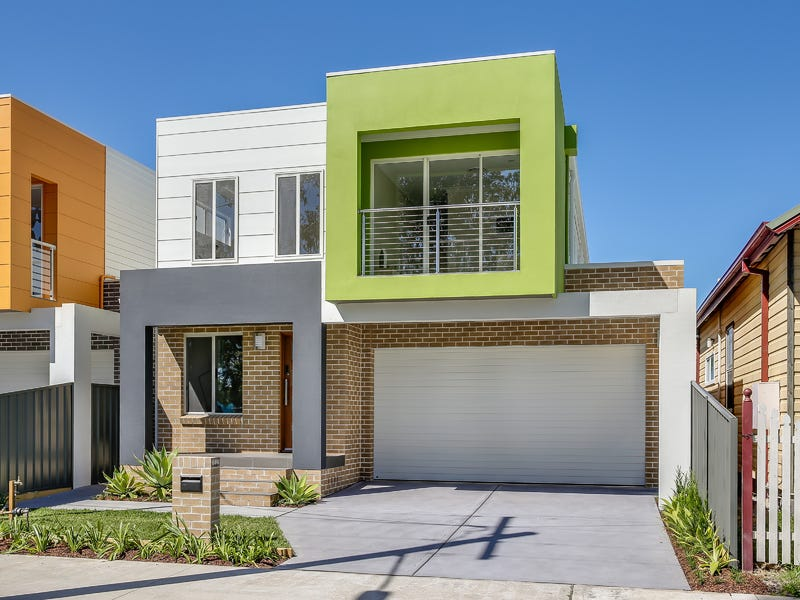 53 Denney Street, Broadmeadow, NSW 2292