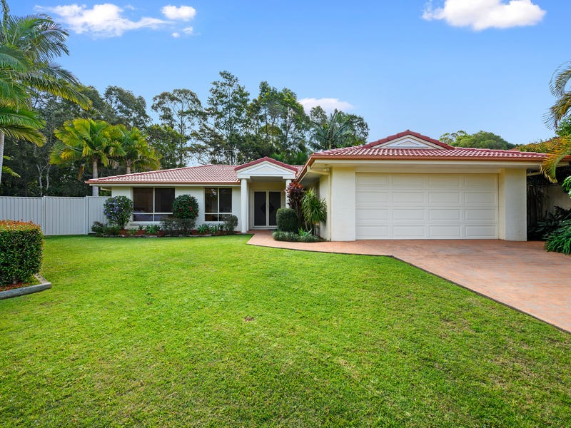 45 Griffith Avenue, Coffs Harbour, NSW 2450