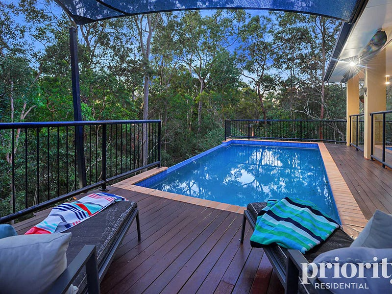 47 Bowers Road South, Everton Hills, Qld 4053