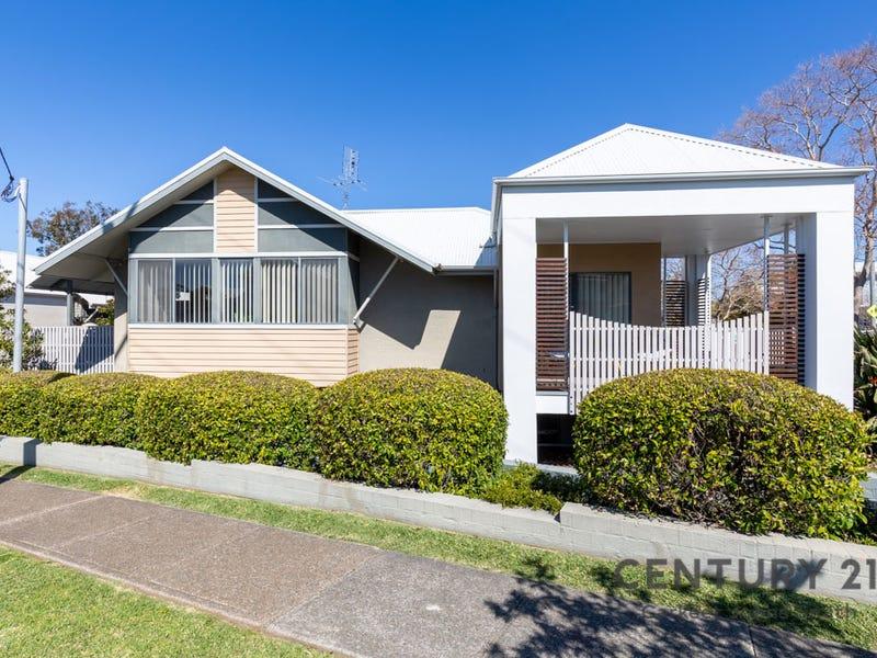 3/2 Gardner Street, Dudley, NSW 2290