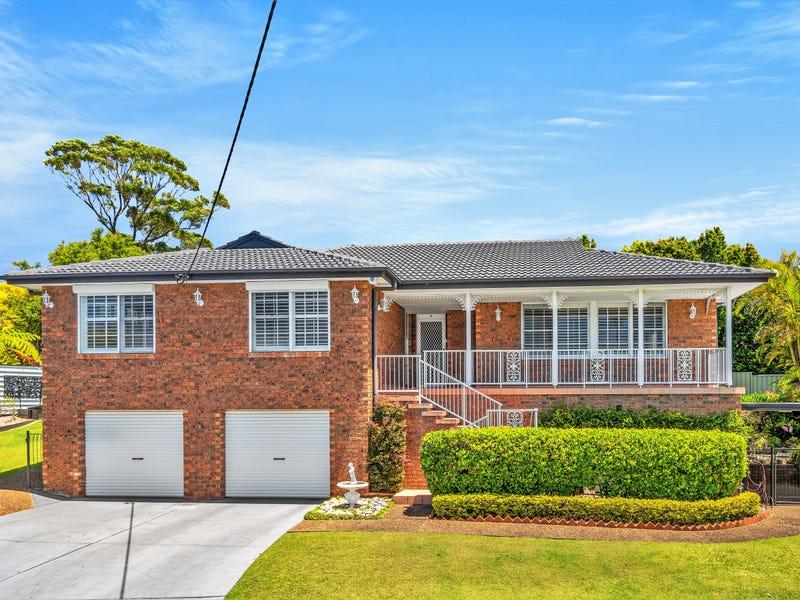 7 Mary Close, Saratoga, NSW 2251