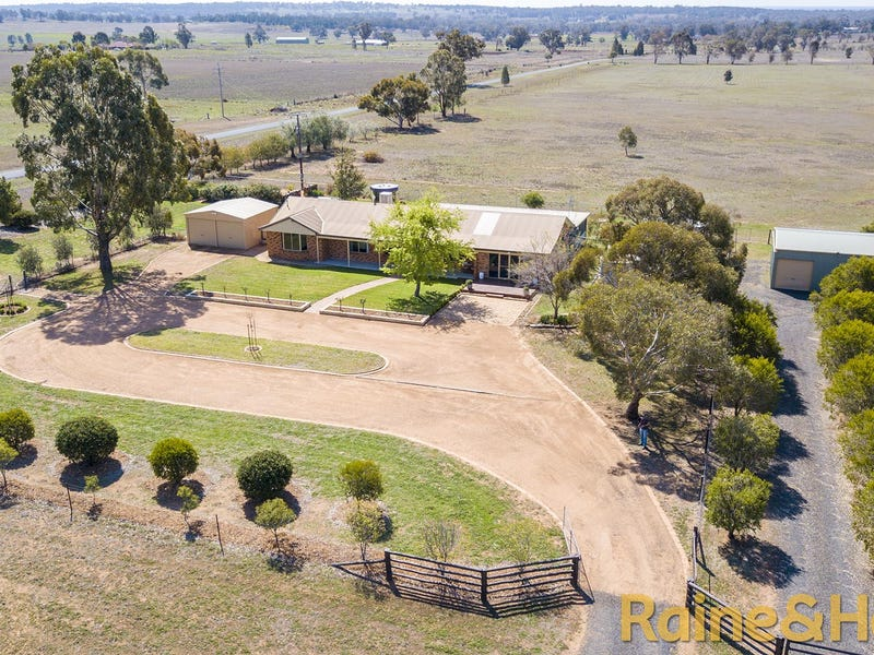 1L Belgravia Heights Road, Dubbo, NSW 2830