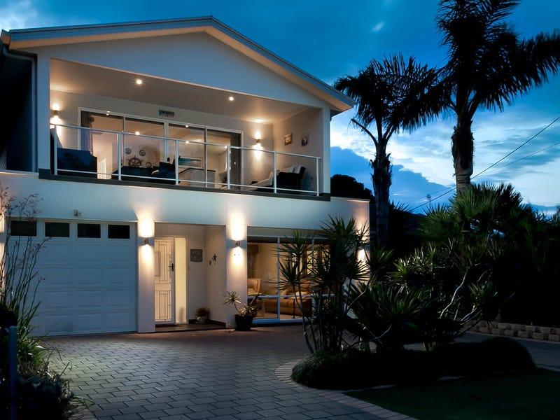 26 Kent Drive, Victor Harbor, SA 5211