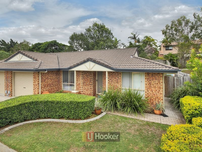 32/5 Carrington Court, Algester, Qld 4115
