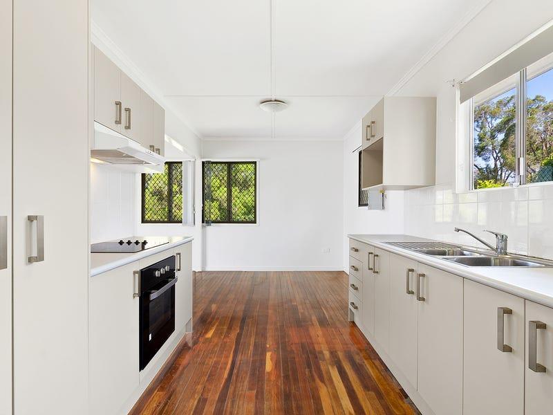 4 Clive Street, Goodna, Qld 4300
