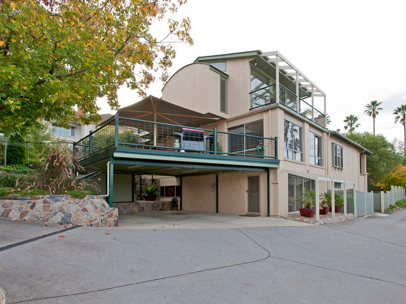 723 Dean Street, Albury, NSW 2640