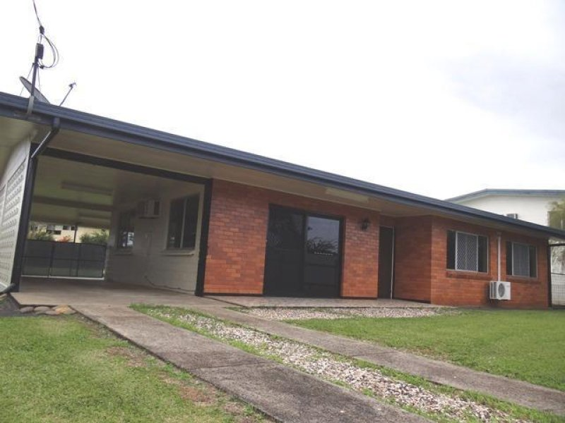 12 Nelson, Innisfail Estate, Qld 4860