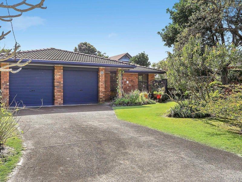 166 Alcorn Street, Suffolk Park, NSW 2481
