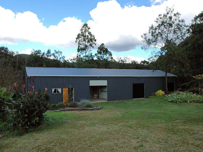 Address available on request, Sweetmans Creek, NSW 2325